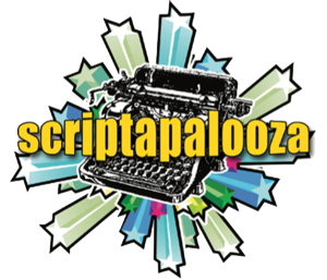 Scriptapalooza Script Writing Competition